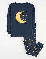 moon stars pjs.jpg