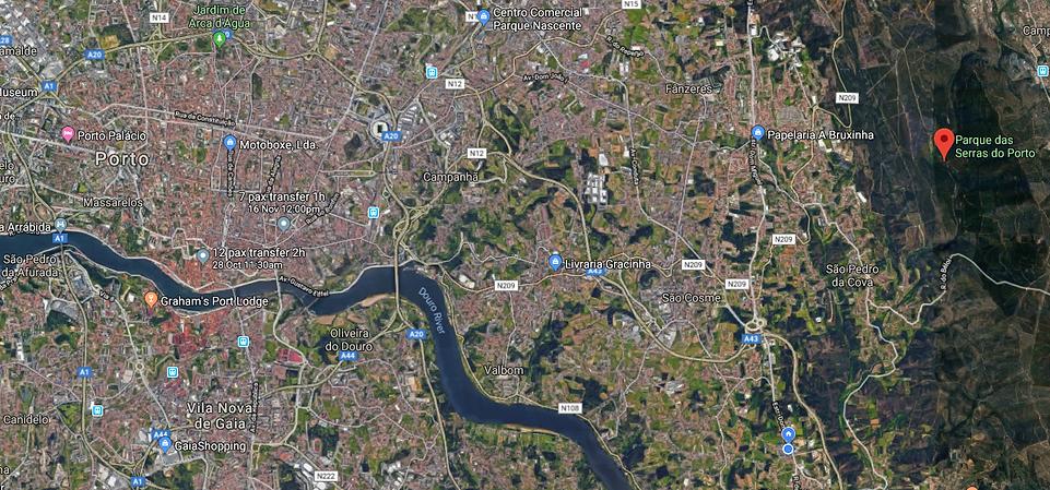 mapa parque serras do porto.png