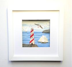lighthouse-coastal-wall-decor