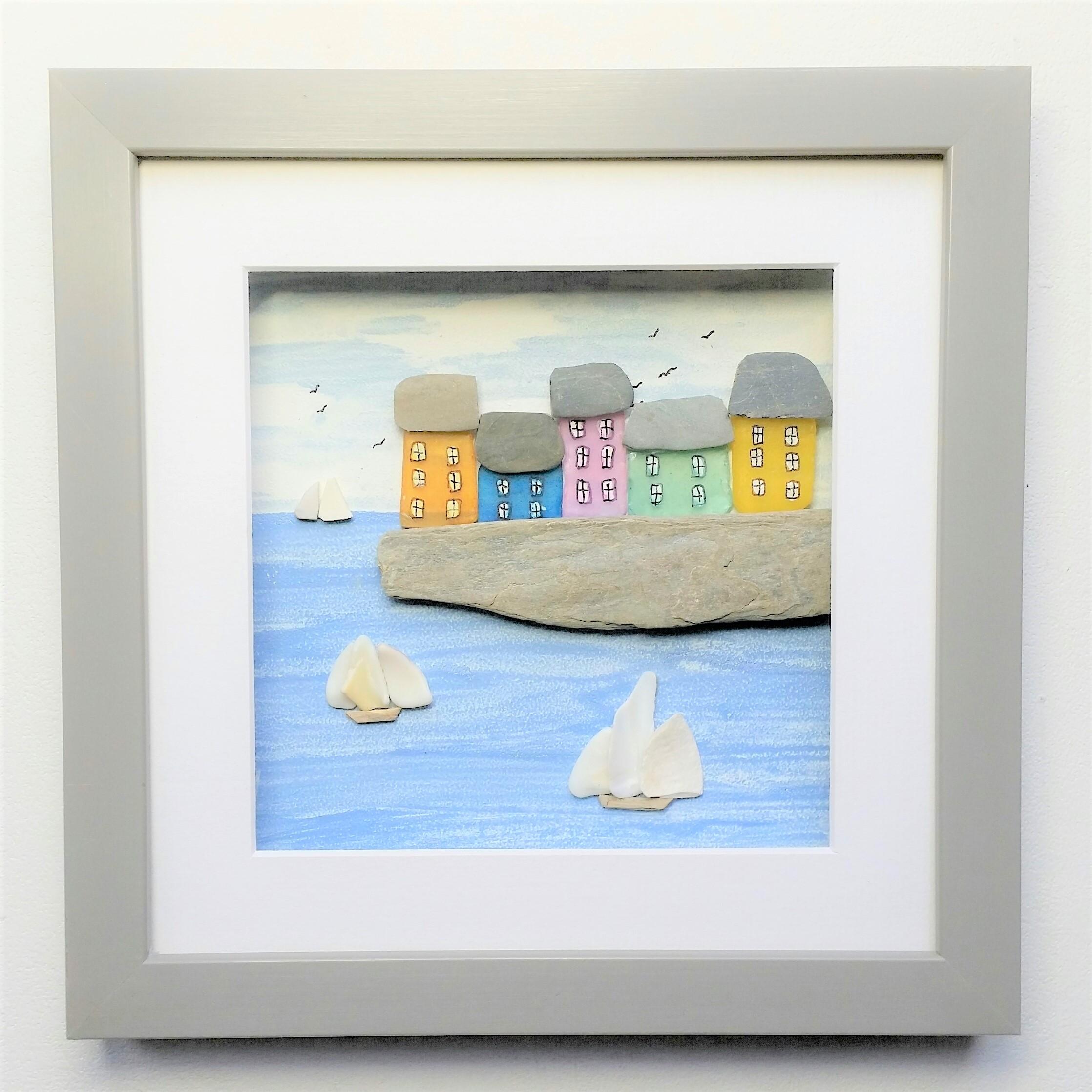 colourful-coastal-cottages