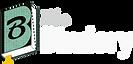 Main header logo.png