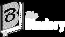 grayscale Bindery logo.png