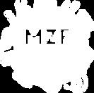 MZF white logo.png