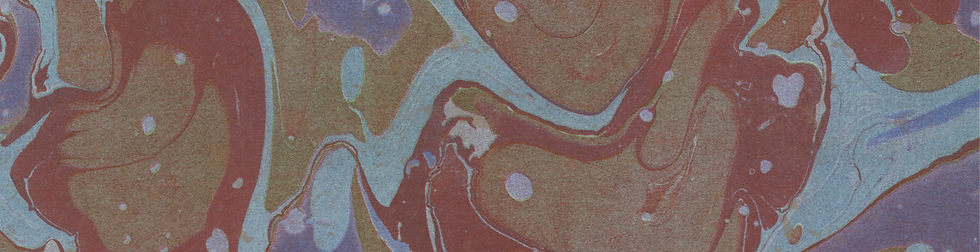Riso Marbled headers-02.png