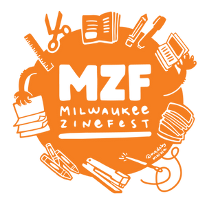 MZF Round Logo small_clearBR.png