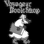 voyageur b&w logo.png