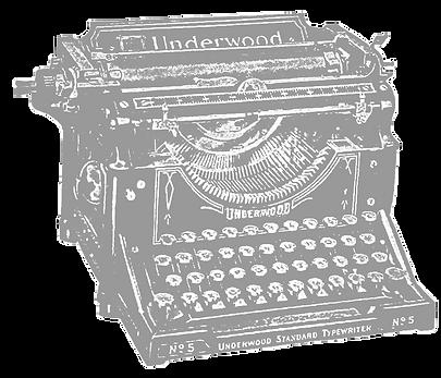 vintage%20typewriter_edited.png
