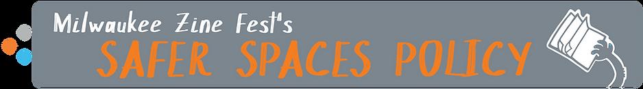 safer spaces banner-07.png