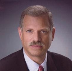 Dr. Robert T. Sataloff, Philadelphia.JPG