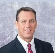 Dr. Clark Rosen, Pittsburgh.jpg