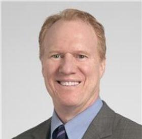 Dr. Michael Benninger, Cleveland.jpg