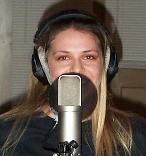 Sara Alavi.JPG