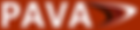 pava logo.png