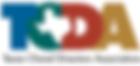 tcda-logo.png