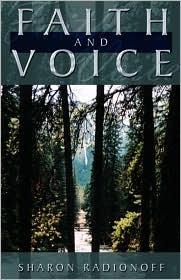Faith and Voice