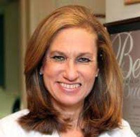 Dr. Gwen Korovin, New York.jpg