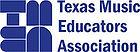 TMEA-Logo.jpg