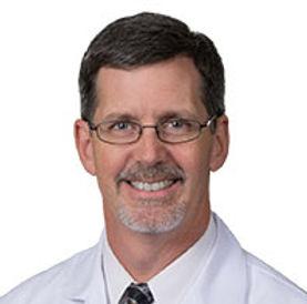 dr-vincent.jpg