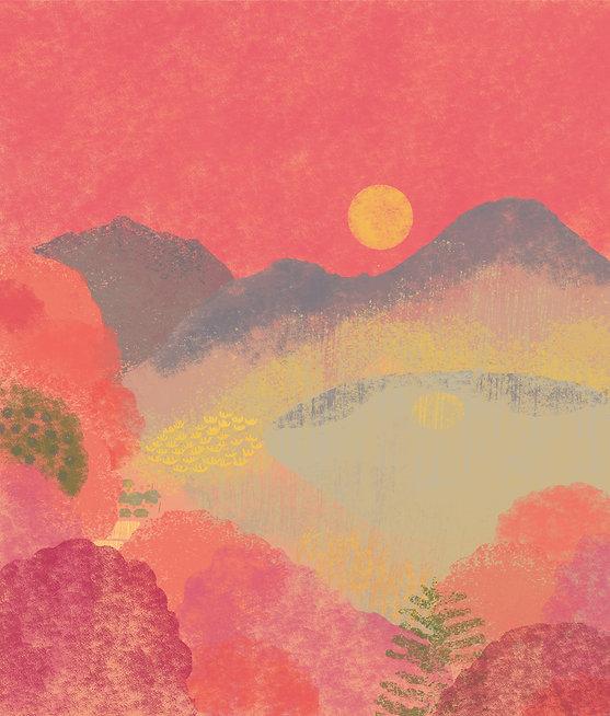 秋山.jpg