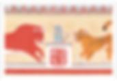スクリーンショット 2020-02-13 6.44.05.png