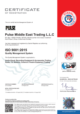 Pulse Middle East Trading L.L.C_GR-21-UAF_Page_1.png
