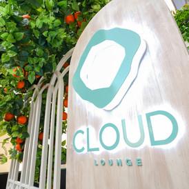 Cloud-Lounge-at-Studio-One-Hotel.jpg