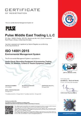 Pulse Middle East Trading L.L.C_GR-21-UAF_Page_2.png