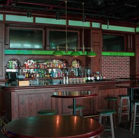 Irish Bar.jpg
