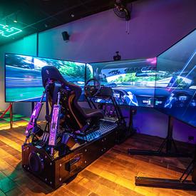 article-car-simulator-brass-monkey.jpg