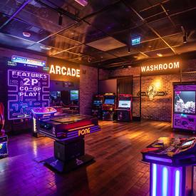 article-brass-monkey-arcade-room-2.jpg