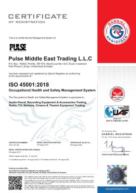 Pulse Middle East Trading L.L.C_GR-21-UAF_Page_3.png