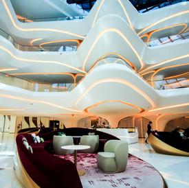 Interior Me Dubai (7).jpg