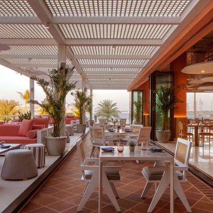 Andaz-Dubai-Terrace-Inside-1170x690.jpg