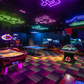 article-Brass-monkey-arcade-room.jpg