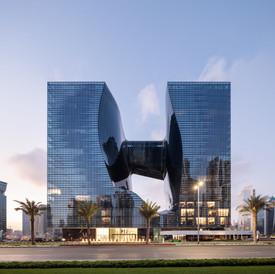 ME Dubai _ Exterior _ Front.jpg
