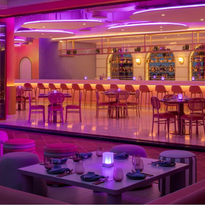 HYATT-RESTAURANTS-Inside-night.jpg