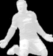 footballer-png-4_edited.png