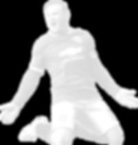footballer-png-4_edited_edited.png