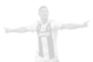 football_player_PNG125_edited.png