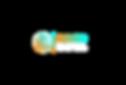 85_Calcio Digital_logo_PD-05.png