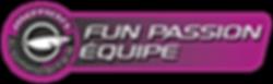 Valeur - FunPassion Sticker.png