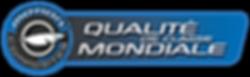 Valeur_-_QualitéMondiale_Sticker.png