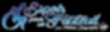 EspoirFauteuil Logo.png