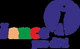 šance pro děti-logo 2020-barvy.png