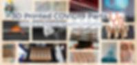backgroundcovid.jpg