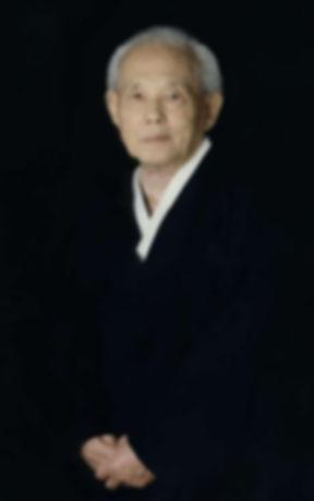 Hwang_Kee.jpg