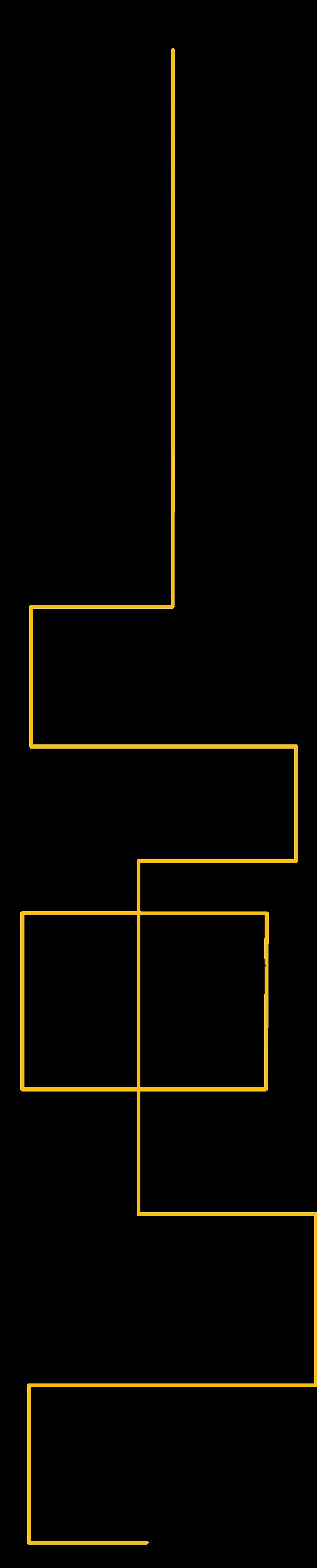 landing-page-(desktop-line).png