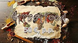 btn_streetfood.png