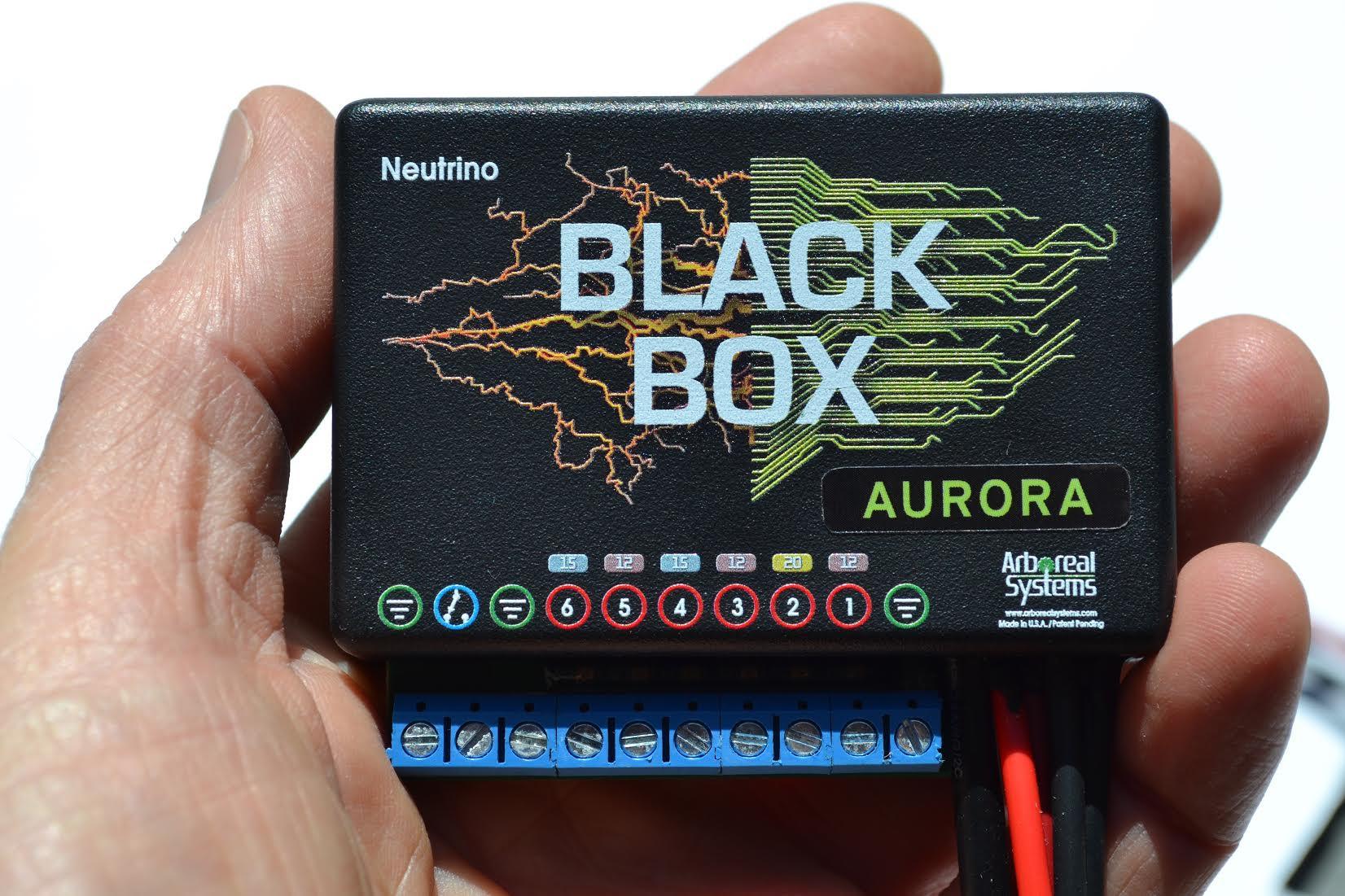 www.neutrinoblackbox.com