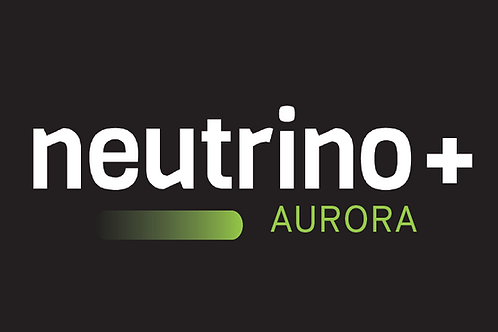 Neutrino Plus-Aurora